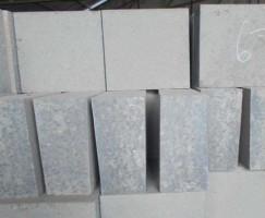 磷酸铝PA耐磨砖