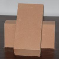 超轻微珠保温砖高强度微珠隔热砖